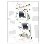 nuova-costruzione-trilocale-giardino-vendita-osnago-planimetria-2