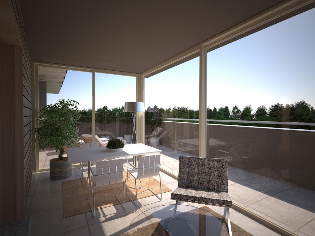 nuova-costruzione-trilocale-terrazzo-vendita-osnago-03