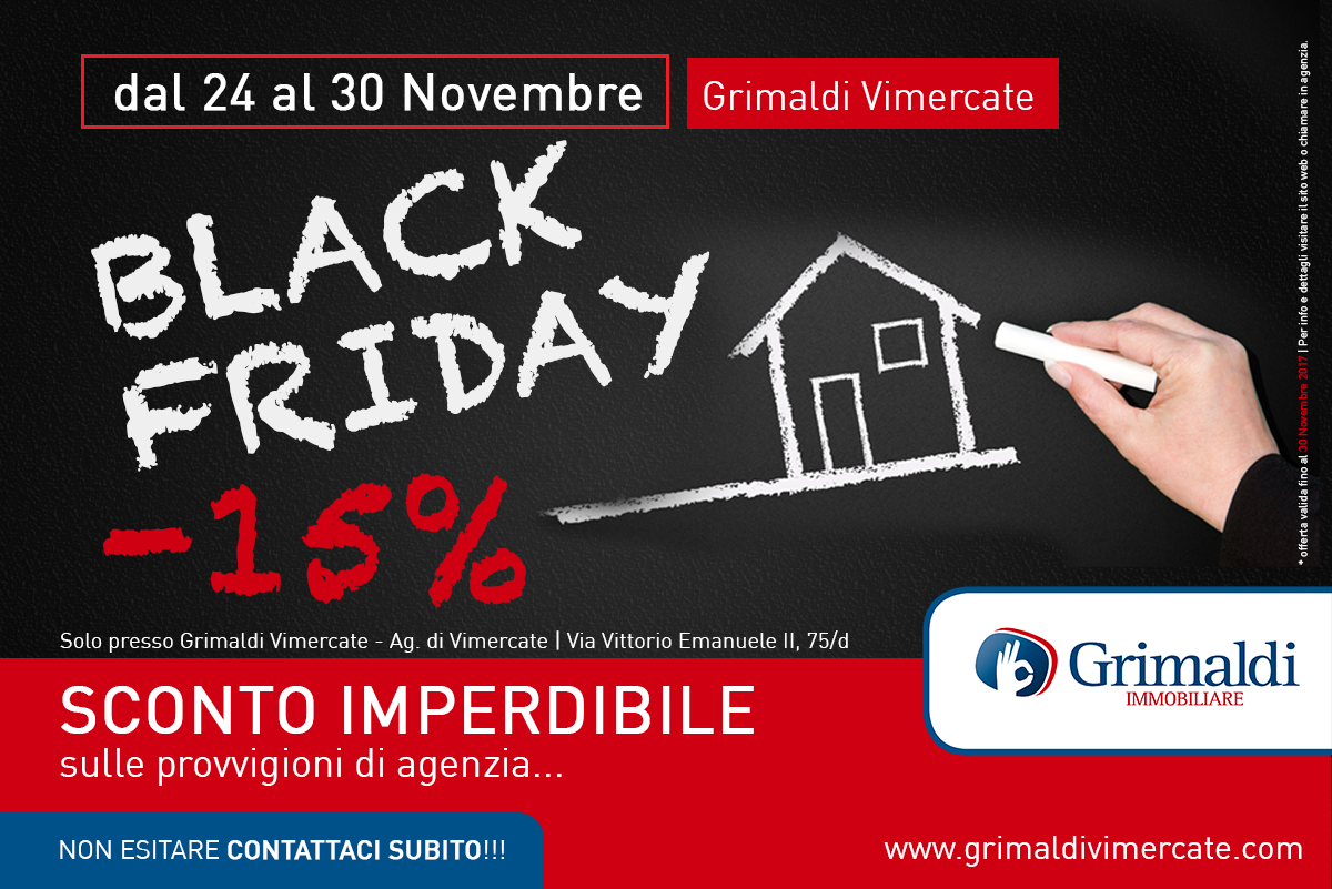 BlackFriday_GrimaldiVimercate
