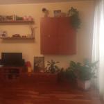 trilocale-vendita-bernareggio-101