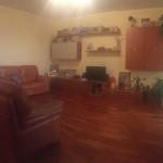 trilocale-vendita-bernareggio-102