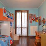 trilocale-vendita-bernareggio-40
