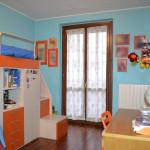 trilocale-vendita-bernareggio-43