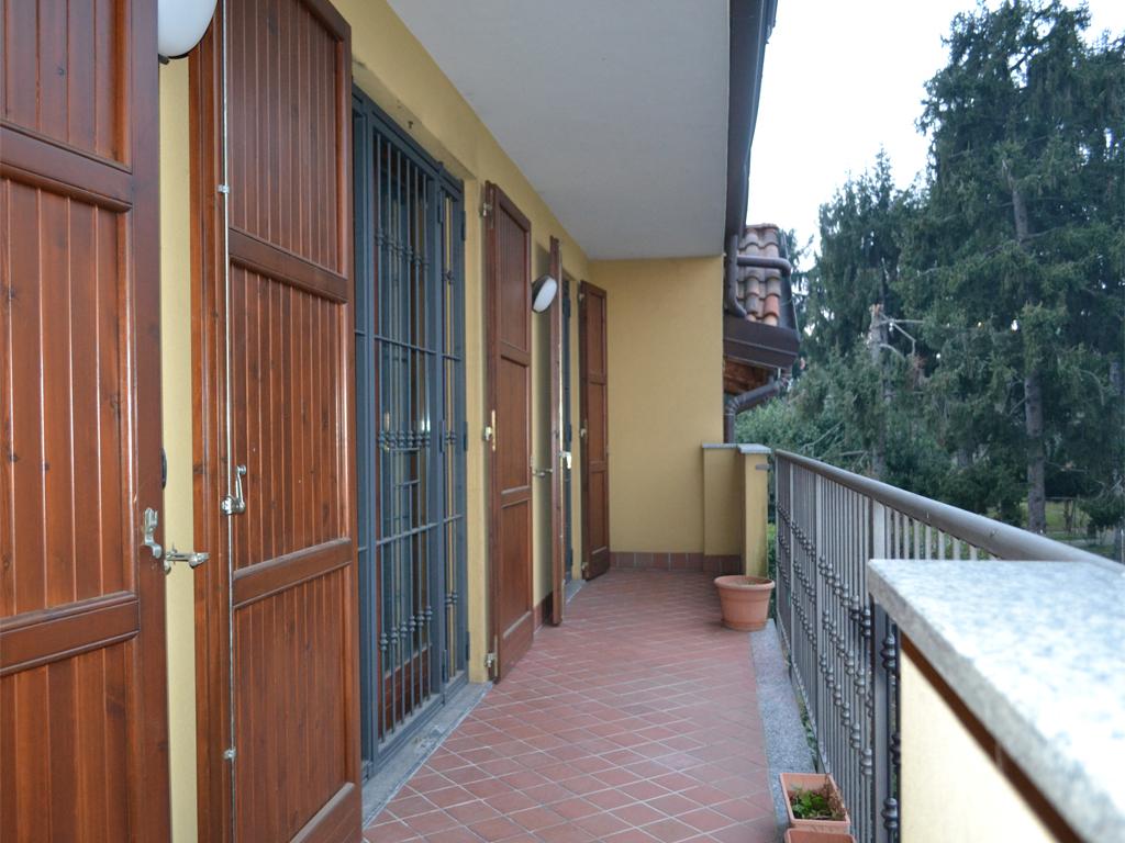 trilocale-vendita-bernareggio-70