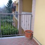 trilocale-vendita-bernareggio-71