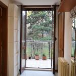 vendita-bilocale-mazzini-vimercate-58