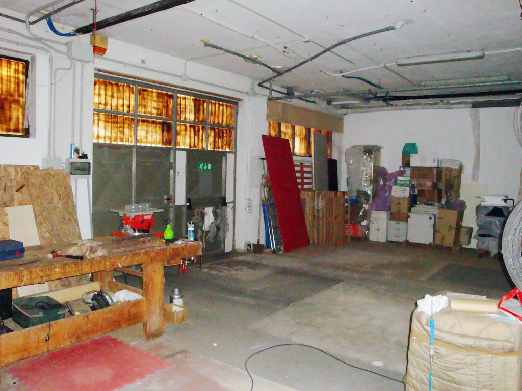 affitto-deposito-magazzino-vimercate-2