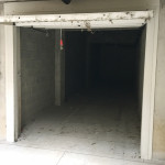 vendita-box-burago-5