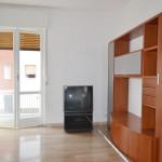 trilocale-vendita-bernareggio-02