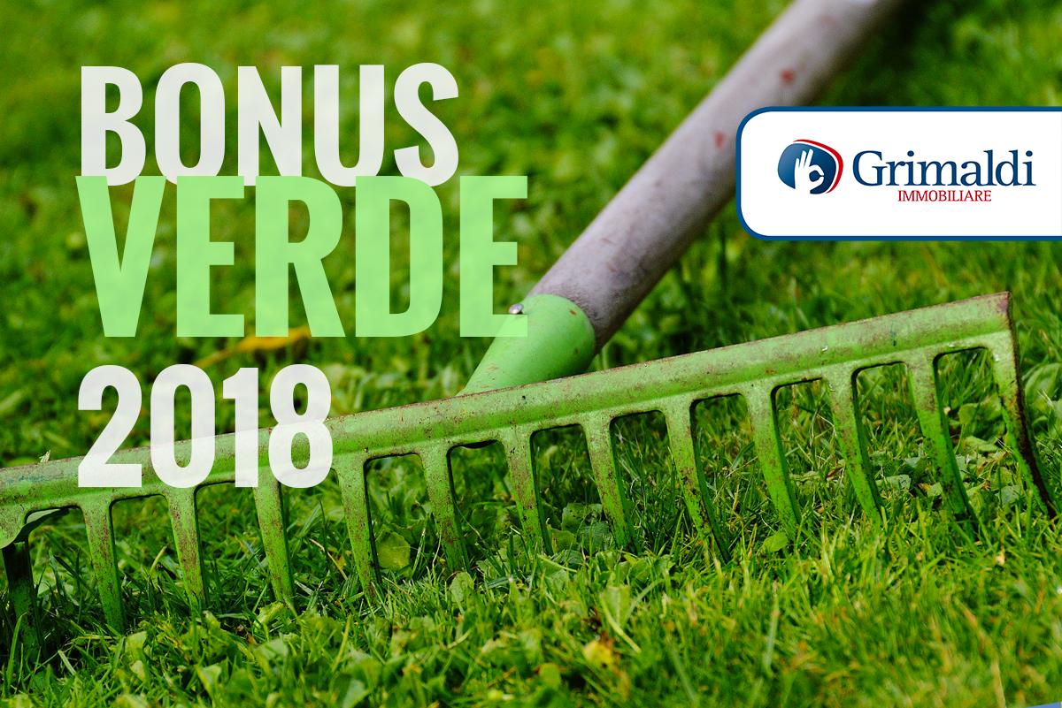 Legge Bonus Verde 2018 bonus verde 2018 per giardini terrazzi e balconi