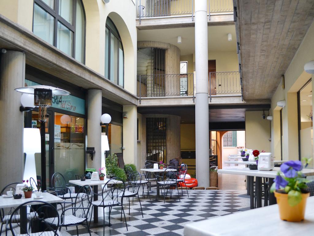 attività-ristorazione-vendita-vimercate-16