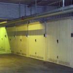 box-affitto-vimercate-garage-10