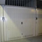 box-affitto-vimercate-garage-11