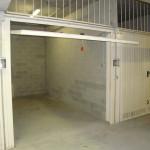 box-affitto-vimercate-garage-12