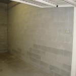 box-affitto-vimercate-garage-13