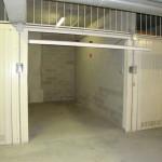 box-affitto-vimercate-garage-14