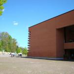 box-affitto-vimercate-garage-16