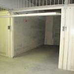 box-affitto-vimercate-garage-2