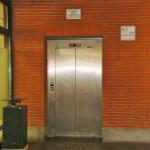 box-affitto-vimercate-garage-6