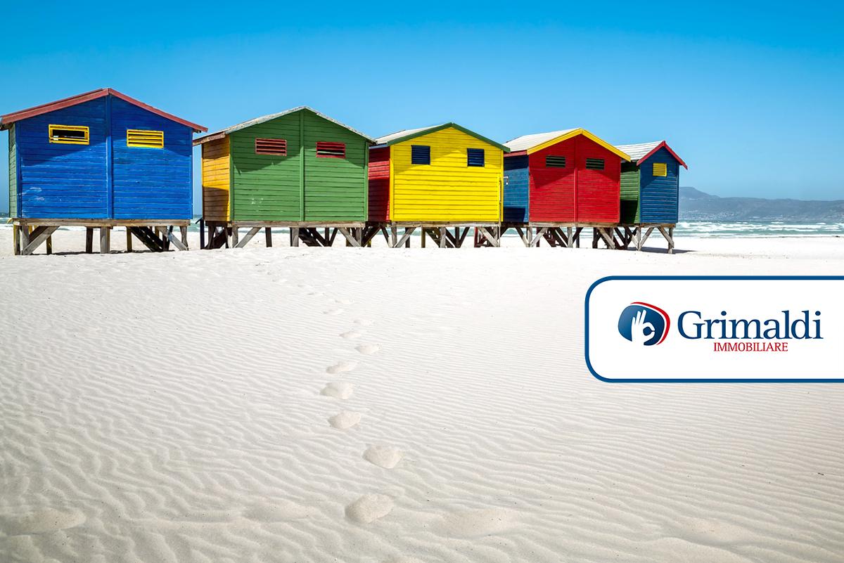 Case vacanza i 5 siti utili per la tua ricerca grimaldi vimercate - Siti per la casa ...