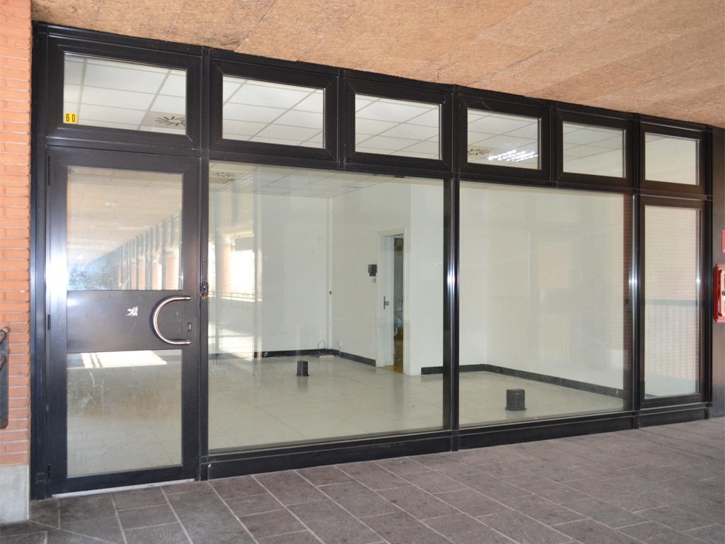 ufficio-vendita-vimercate-15