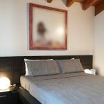 trilocale-vendita-bernareggio_10