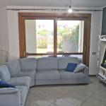 villa-a-schiera-vendita-roncello-02