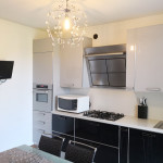 villa-a-schiera-vendita-roncello-04