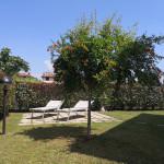 villa-a-schiera-vendita-roncello-12