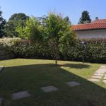 villa-a-schiera-vendita-roncello-13