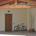 villa-a-schiera-vendita-roncello-14