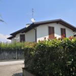 villa-a-schiera-vendita-roncello-15
