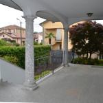 affitto-trilocale-arredato-usmate-03