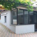 vendita-ufficio-vimercate-29