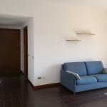 trilocale-affitto-vimercate-03