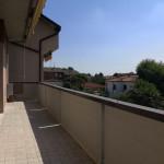 trilocale-affitto-vimercate-50