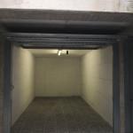 vendita-box-concorezzo-06