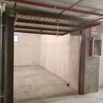 vendita-box-vimercate-centro-02