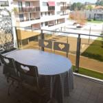 vendita-trilocale-vimercate-balcone