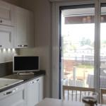 vendita-trilocale-vimercate-cucina-01