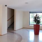 vendita-trilocale-vimercate-ingresso-palazzo