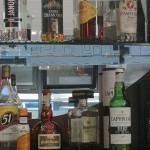 bar-vendita-vimercate-02
