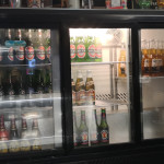 bar-vendita-vimercate-03