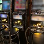 bar-vendita-vimercate-08