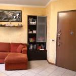 vendita-trilocale-ronco-briantino-03-soggiorno