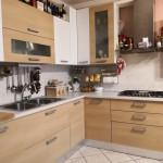 vendita-trilocale-ronco-briantino-05-cucina