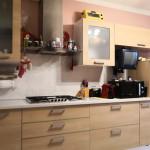 vendita-trilocale-ronco-briantino-06-cucina