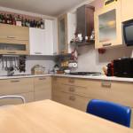 vendita-trilocale-ronco-briantino-07-cucina