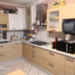 vendita-trilocale-ronco-briantino-08-cucina