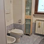 vendita-trilocale-ronco-briantino-09-bagno